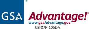 GSA-contract-1024x286_new
