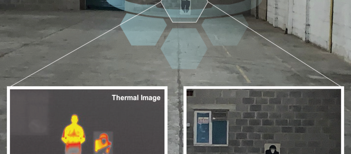 Thermbright Thermal Active Cell technology