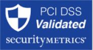 security metrics certificate